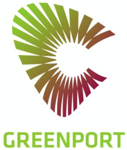 Greenport innovatie
